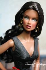 Second Skin OOAK Vanessa IMG_0353 (vinvisible11) Tags: vanessa closeup ooak enhancement fashionroyalty itbe