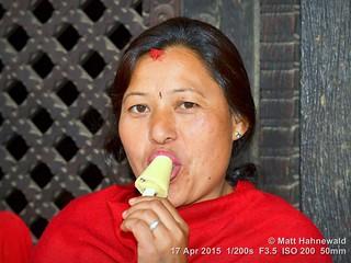 2015-04c Facing Nepalese Temptations (02)