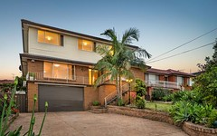 365 Marion Street, Georges Hall NSW