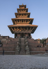 nepal3-104