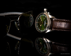 Seiko SARB017 'The Alpinist' (Pixelating Perspectives) Tags: rakeshsubramanian rakeshsubramanianphotography seikowatchcompany seiko pixpectivefotography sarb017 6r15 seikoalpinist alpinist seikosarb017 seiko6r15