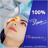 Bharti Eye Hospital has best treatment in Delhi with experienced team of doctors (bhartieye) Tags: bharti eye eyecare delhi services treatment care surgery laser hospital