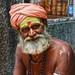 Holy Man India DSC_1276