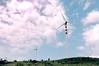 Wind (Federico Massimi) Tags: landscape photo photography clouds spring energy green renewable wind turbines windturbines colorful happy italy sky sunset primavera calma cielo italia vento paleeoliche elico energia rinnovabile