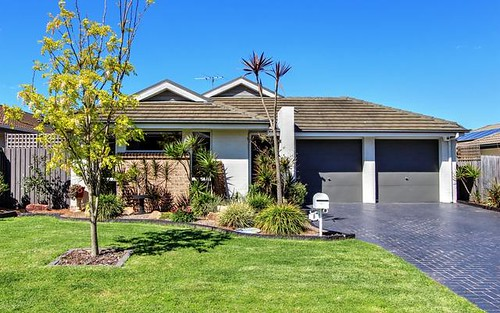8 Sawmillers Terrace, Cooranbong NSW 2265