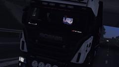 Euro Truck Simulator 2 691 (golcan) Tags: