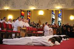 Diaconat (19)