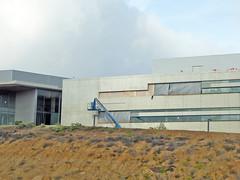 University City 1-10-17 (2) (Photo Nut 2011) Tags: universitycity sandiego california