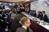 Spotkanie premier Beaty Szydło z Polakami mieszkającymi w Czeskim Cieszynie (Kancelaria Premiera) Tags: czechy premier beataszydło polonia bohuslavsobotka