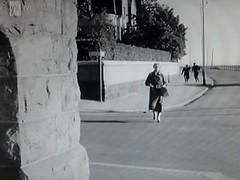 Meliorin kulmassa (neppanen) Tags: sampen discounterintelligence helsinginkilometritehdas helsinki suomi finland elokuva kuvauspaikka suomifilmi rakasvarkaani melior rakennus building eira telakkakatu speranskintie speranskintie3 telakkakatu3 dosentti