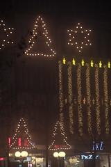 Weihnachtsstern - Stern zur Weihnacht in der Stadt Thun im Berner Oberland im Kanton Bern der Schweiz (chrchr_75) Tags: albumzzz201612dezember christoph hurni chriguhurni chrchr75 chriguhurnibluemailch dezember 2016 thun thoune stadtthun albumstadtthun kanton bern bärn kantonbern berner oberland berneroberland stadt city ville kaupunki città シティ stad ciudad schweiz suisse switzerland svizzera suissa swiss hochformat susisa albumregionthunhochformat thunhochformat