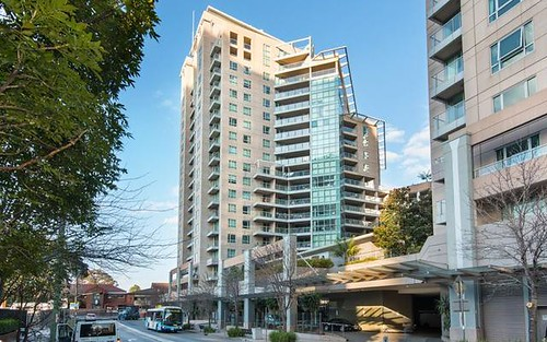 2A Help Street, Chatswood NSW 2067