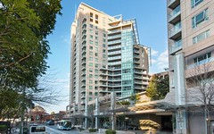 2A Help Street, Chatswood NSW