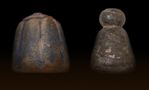 "Umbrales- Lejanos inicios en el paleolítico y versiones subsecuentes • <a style=""font-size:0.8em;"" href=""http://www.flickr.com/photos/30735181@N00/31678150904/"" target=""_blank"">View on Flickr</a>"