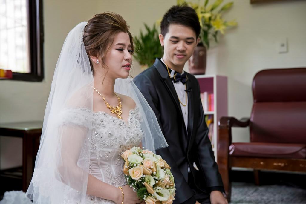 婚禮-0149.jpg