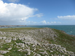 St Govan's Head (Dubris) Tags: wales cymru pembrokeshire sea coast stgovanshead