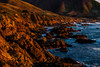 The Cove at Low Tide (philipleemiller) Tags: landscape seascape nature sunset bigsur soberanes pacificcoast california lowtide l