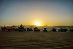 Huacachina-127 (m.lencioni3) Tags: huacachina peru perù southamerica sony a7 desert deserto dune buggy gringotrail tour travel fe35mmf28zazeisssonnart fe55mmf18zazeisssonnart konicaminolta1735mmf2845