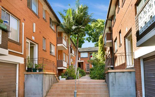 13/10 Melrose Avenue, Wiley Park NSW 2195