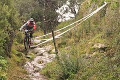 Up & Down 2017 - 02 (FranzPisa) Tags: calcipi ciclismo eventi genere italia luoghi sport updown