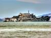 Alcatraz Island (joe Lach) Tags: alcatrazisland therock prison fort sanfrancisco bay goldengatenationalrecreationarea pacificocean california joelach