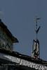 Andorra churches & chapels: Ordino, Vall nord, Andorra (lutzmeyer) Tags: andorra canoneos5dmarkiii cg3 cross dorf esglesia esglesiasantcorneliisantcebria estiu foto frühjahr frühling historia historisch juli julio juliol july landscape lutzmeyer lutzlutzmeyercom mystic ordinocity photo pirineos pirineus poble primavera pueblo pyrenäen pyrenees rural rutaciclista07arcalis sommer sonnenaufgang sortidadelsol spring summer sunrise vallnord verano village