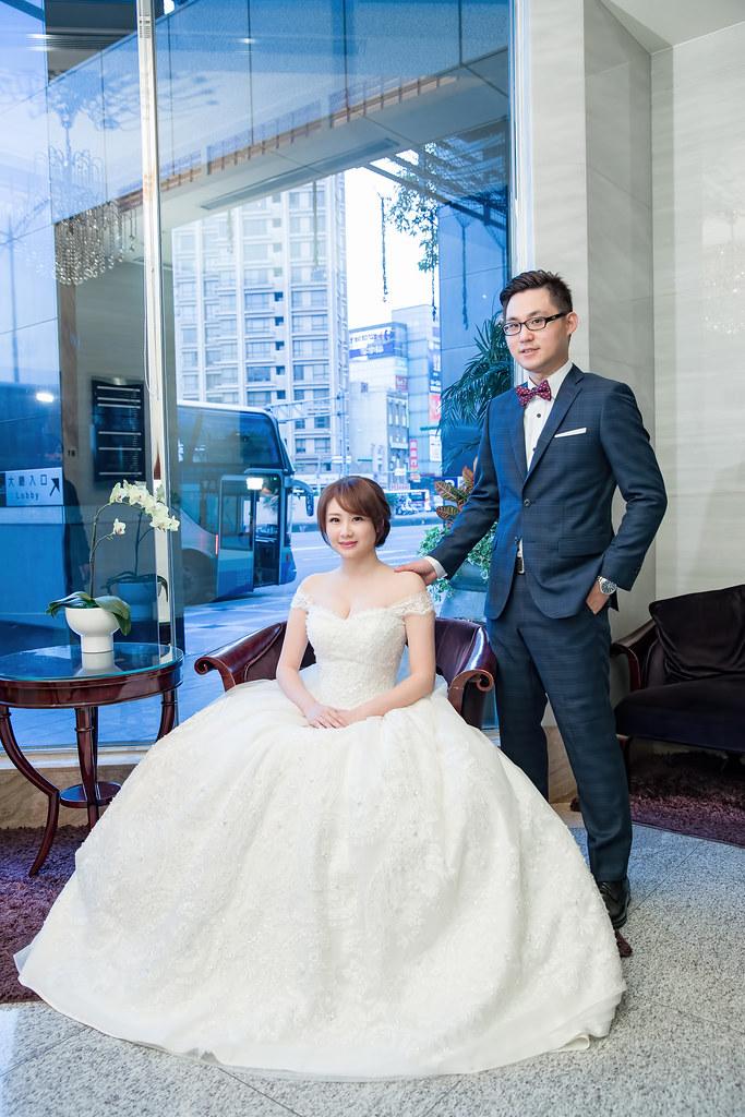 台北花園大酒店,花園大酒店,台北婚攝,花園大酒店婚攝,婚攝卡樂,Edgar&Allie017