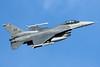 F-16C 90-0709 (lucaban87) Tags: aviano av avianoairbase usaf usafe buzzards 900709 f16 generaldynamics generaldynamicsf16fightingfalcon avgeek avporn aviation aviationphotography canon 7dmkii