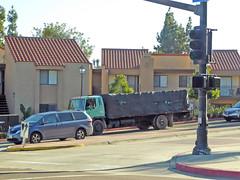 University City 1-6-17 (16) (Photo Nut 2011) Tags: universitycity sandiego california