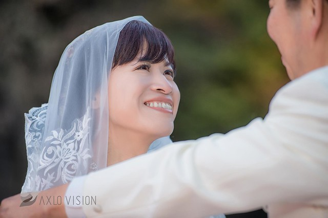 PreWeddingChina 20161019_012