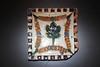 Faïence antique (hans pohl) Tags: espagne andalousie séville alcazar tiles faïences architecture art