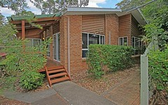 2 Burkes Way, Denhams Beach NSW
