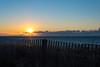 DSC_0242 (alex.sherwin) Tags: beach capecod sunrise southcapebeach d750