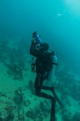 IMG_7274 (Stig Sarre) Tags: thistlegorm red sea redsea egypt scuba diving scubadiving dykking wreck vrak