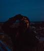 jaanuar 10, 2017-DSC_2398 (Tanel Aavistu) Tags: sunset valga valka nightphotography nikon night nature instagramapp snow snowy winter city cityscape cool crispy