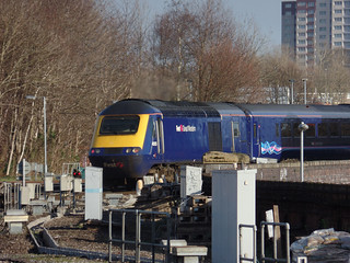43125 Bristol Temple Meads (5)