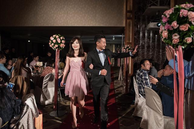 台北婚攝,台北喜來登,喜來登婚攝,台北喜來登婚宴,喜來登宴客,婚禮攝影,婚攝,婚攝推薦,婚攝紅帽子,紅帽子,紅帽子工作室,Redcap-Studio-114