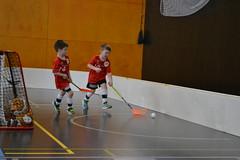UHC Sursee_F-Junioren_Sursee-Trophy_46
