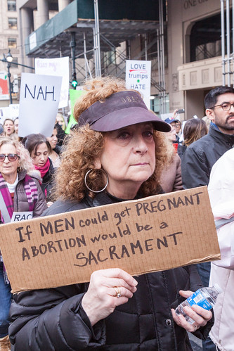 193_NYC_Womens_March-2475