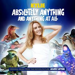 id=Bliava4kx4vvij3w4vupstgtvjq (Kylie Hellas) Tags: kylie minogue kylieminogue cover artwork coverart parlophone