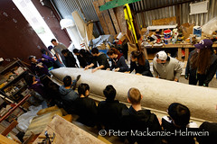 612A6138.jpg (Peter Mackenzie-Helnwein) Tags: concretecanoe uw