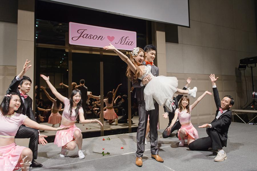 婚攝 萬豪酒店 台北婚攝 婚禮攝影 婚禮紀錄 婚禮紀實  JSTUDIO_0223