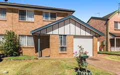 12B Wellwood Ave, Moorebank NSW