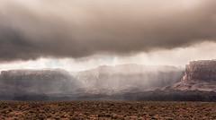 _SMB0756 (captured by bond) Tags: vermilioncliffs vermilion cliffs arizona nikon dramainthesky stormy capturedbybond stevebond stevenbond getoffthecouch seetheworld clouds arizonahighways landscape weather desert nikond810