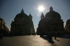 Rome 2010 713