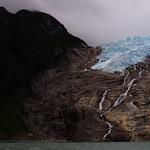 Deshielo glaciar thumbnail