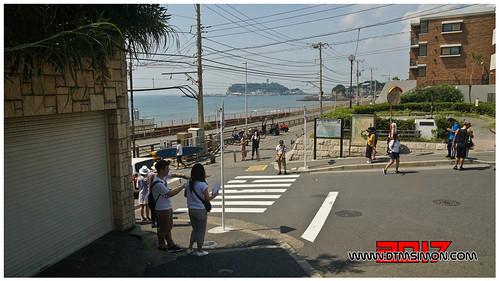 江之島電鐵35.jpg