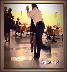 Gran ballo (World fetishist: stockings, garters and high heels) Tags: highheels heels highheel tacchiaspillo tacchi taccoaspillo trasparenze tacco reggicalze reggicalzetacchiaspillo rilievi calze calzereggicalzetacchiaspillo corset calzereggicalze corsetto costrizione pumpsrace bas guèpière suspenders straps stocking stiletto stockings stockingsuspendershighheelscalze strümpfe stilettoabsatze strapse stockingsuspenders stilettos disco