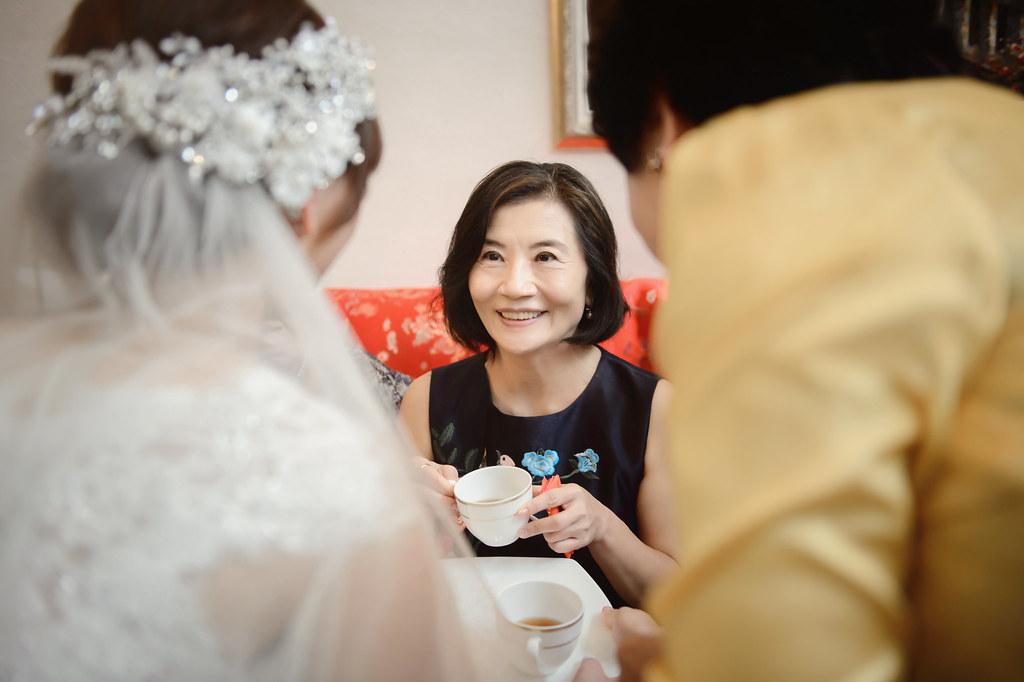 大億麗緻酒店, 大億麗緻婚宴, 大億麗緻婚攝, 台南婚攝, 守恆婚攝, 婚禮攝影, 婚攝, 婚攝小寶團隊, 婚攝推薦-45