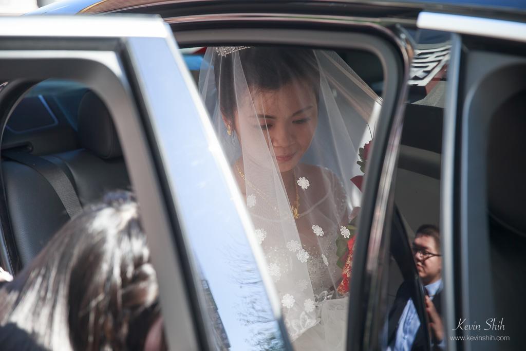 中和晶宴婚禮攝影-婚宴_006